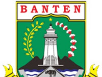 Sejarah dan Profil Provinsi Banten