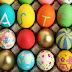 Πασχαλινές παγίδες: Τι να προσέξετε στις γιορτινές σας αγορές