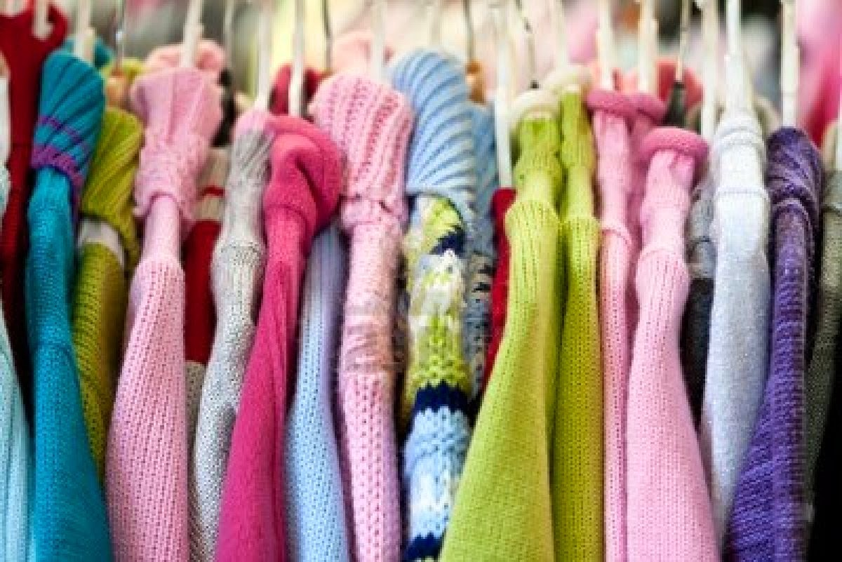 zeeman - Best EU Buyer - Garments (RMG) Buyers List and