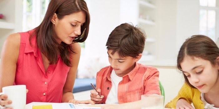 Lợi của việc dạy tiếng Anh cho trẻ em bạn cần biết