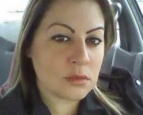 Missing Jacqueline Melendez