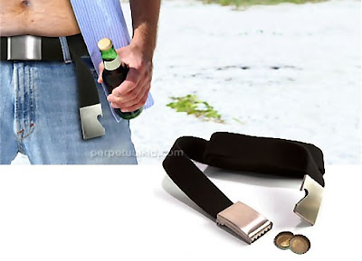 Awesome and Coolest Wearable Bottle Openers (15) 7