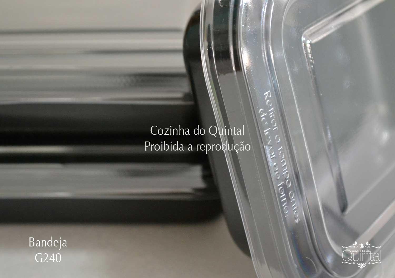 Lançamentos da Linha Forno CPET Galvanotek na FIPAN 2019 na Cozinha do Quintal