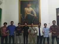 Demo Papua Merdeka Didepan Istana Negara Dikecam