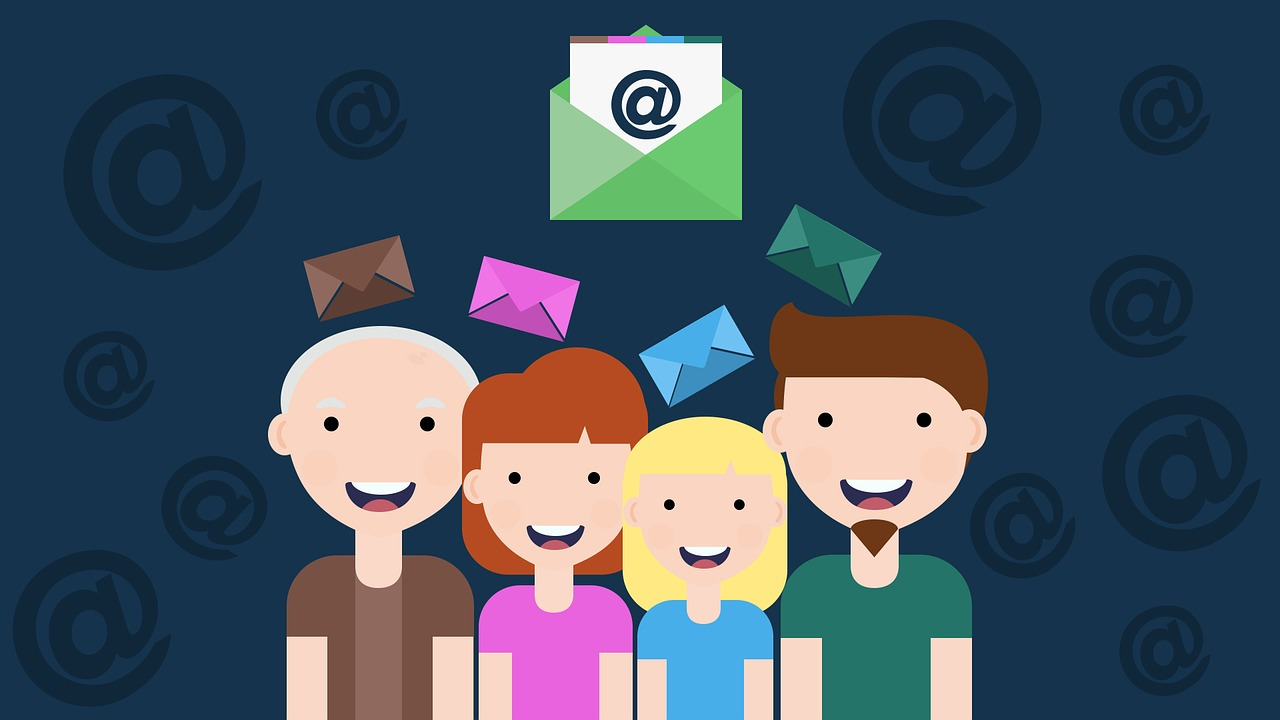 How to Ensure a Successful Email Marketing Campaign