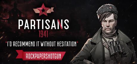 partisans-1941-pc-cover