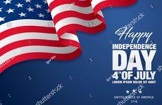 America%2BIndependence%2BDay%2BImages%2B%252867%2529