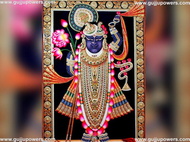 shreenathji bathware