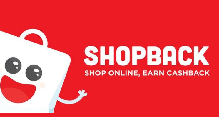 Dapatkan Cashback Setiap Belanja Online