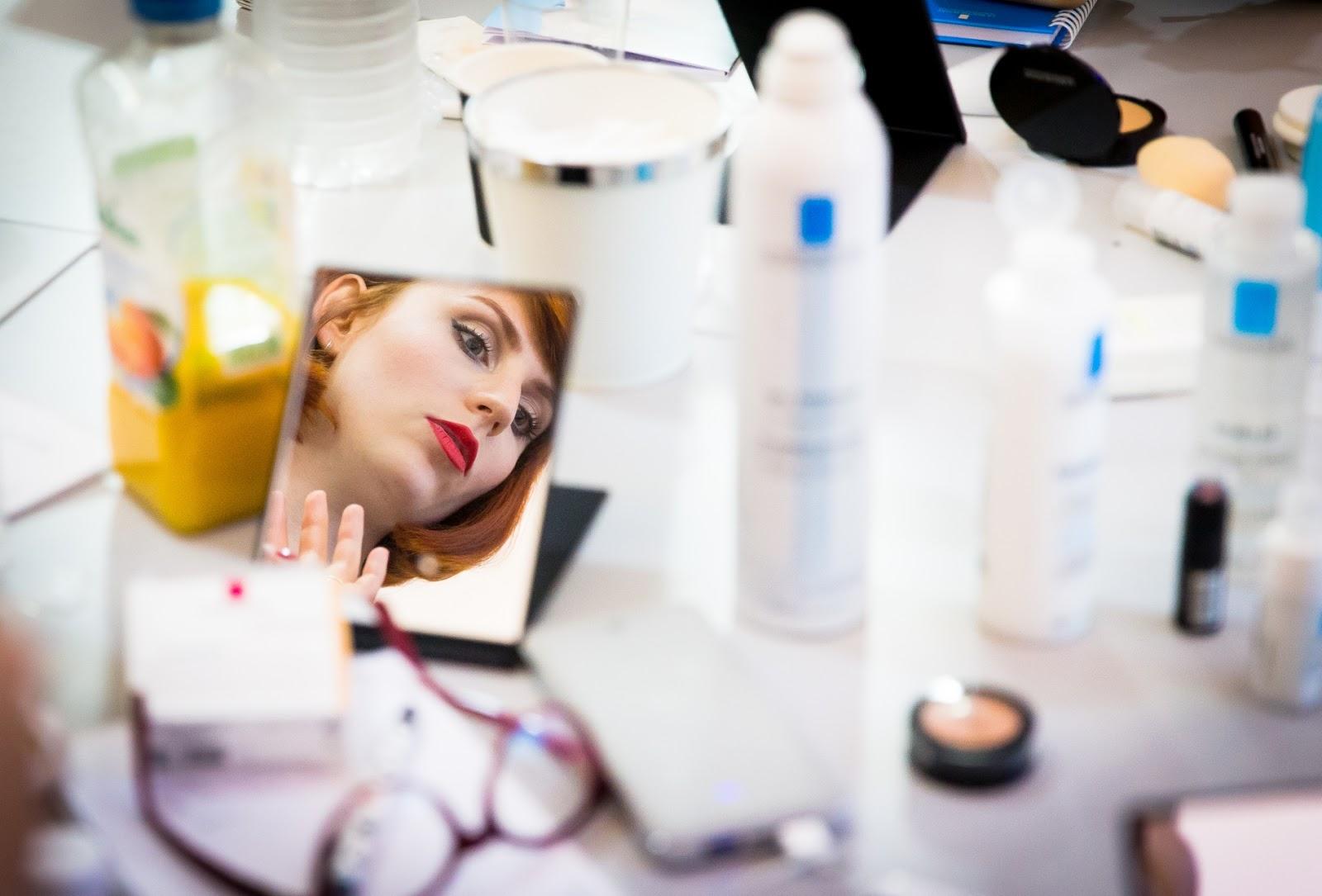 Golden Wendy - Le Blog  20 ans d acné (comment je m en suis enfin ... 0b188c7a114