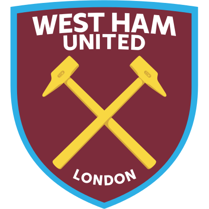 2020 2021 Calendario, horario, resultados y partidos en la temporada West Ham United 2018-2019