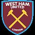 Daftar Gaji & Kontrak Pemain West Ham United FC 2020/2021
