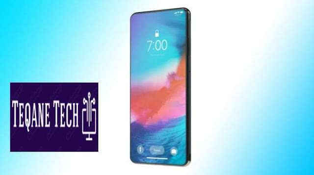 كل ما تريد معرفته عن samsung galaxy s11 اصداره وتاريخ اطلاقه في السوق العالمية 2019