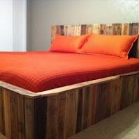 Admirable Uk Upholstered Bed Frame Manufacturers Tv Adjustable Short Links Chair Design For Home Short Linksinfo