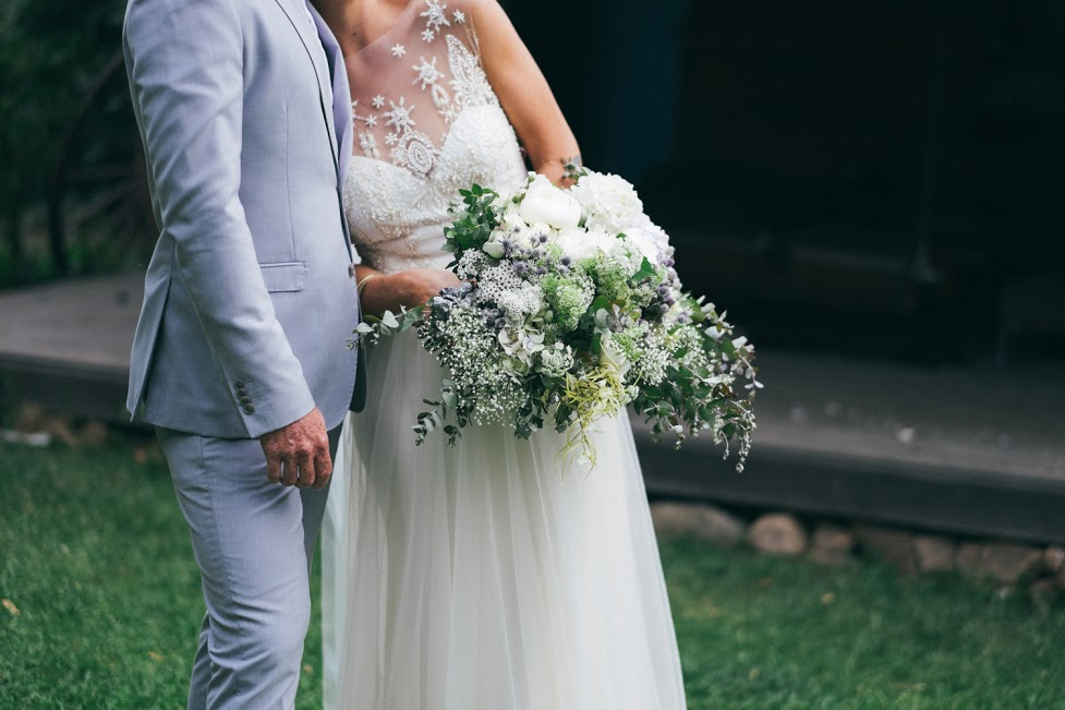 janelle grace photography wedding designer stylist planner florals styling wedding sydney