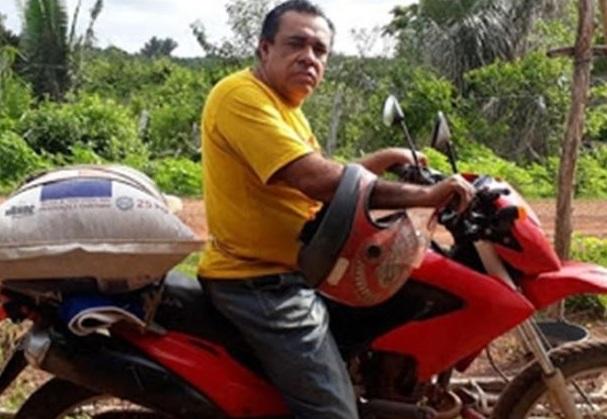 Prisão de  Homicidas no Pará e Tocantins