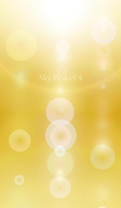 Sky Pearl Vol.4