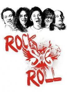 Lirik Lagu Slank Rock N Roll Terus