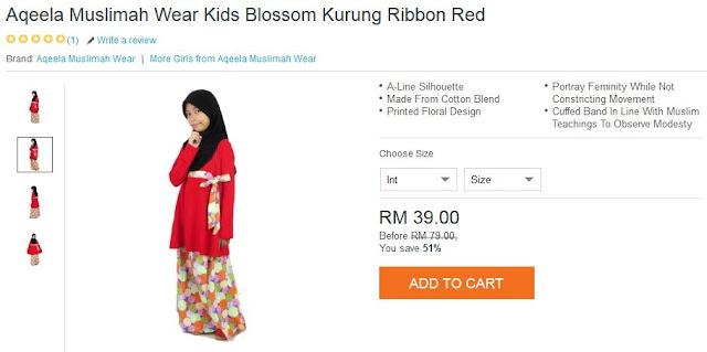 http://www.lazada.com.my/aqeela-muslimah-wear-kids-blossom-kurung-ribbon-red-13633210.html?spm=a2o4k.campaign-1113.0.0.IzR3Kh&ff=1&sc=IVkE