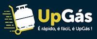 UpGás: Peça gás GLP no seu celular upgas.com.br
