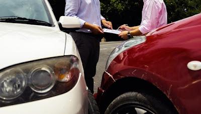 Hal-hal Penting dari Polis Asuransi Mobil