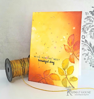 http://cardsandcookingcorner.blogspot.com/2018/09/another-autumn-one-layer.html