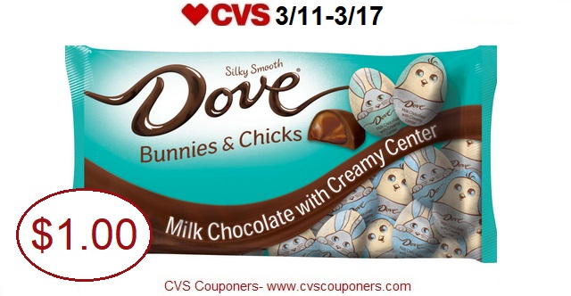 http://www.cvscouponers.com/2018/03/stock-up-pay-100-for-dove-bunnies-or.html