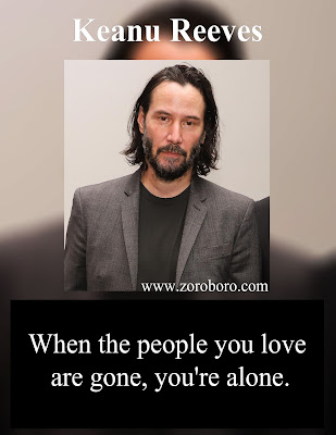 Keanu Reeves Quotes. Weakness, Love, Broken, Kindness. Keanu Reeves Badass Inspirational Thoughts (Photos) (Wallpapers) keanu reeves meme,keanu reeves hobbies,keanu reeves Thoughts,keanu reeves movies 2020,keanu reeves quotes.john wick cast.,john wick 4,keanu reeves kindness ,keanu reeves movie quotes,Images,Photos,Wallpapers,keanu reeves quotes ,grief changes shape but it never ends,keanu reeves facts,john wick 1,2,3,4 quotes,keanu reeves badass quote,if you have been brutally broken keanu reeves,keanu reeves quotes snopes,keanu reeves quotes about death,keanu reeves if you have been brutally broken,keanu reeves quotes matrix,keanu reeves saying about death,keanu reeves oscar 2021,keanu reeves kindness weakness quote,keanu reeves facts,john wick quotes,keanu reeves Motivational quotes keanu reeves quotes about love,keanu reeves quotes matrix,keanu reeves saying about ,keanu reeves oscar 2020,keanu reeves kindness weakness quote,keanu reeves Inspirational quote,keanu reeves speeches,,keanu reeves quotes from movies,keanu reeves meme,keanu reeves top 10 movies,keanu reeves you're breathtaking,john wick 3 review,john wick 3 full movie,john wick 1 trailer,john wick 3 keanu reeves,keanu reeves toy story 4,keanu reeves movies,the matrix 2,matrix cast,the matrix 4,keanu reeves net worth,keanu reeves matrix money,matrix 3,keanu reeves biography,keanu reeves logic,the guardian movie keanu reeves,keanu reeves fan story,keanu reeves nyc,why doesn t keanu reeves touch people,keanu reeves friends,Keanu Reeves Inspirational Quotes. Motivational Short Keanu Reeves Quotes. Powerful Keanu Reeves Thoughts, Images, and Saying Keanu Reeves inspirational quotes ,images Keanu Reeves motivational quotes,photosKeanu Reeves positive quotes , Keanu Reeves inspirational  sayings,Keanu Reeves encouraging quotes ,Keanu Reeves best quotes, Keanu Reeves inspirational messages,Keanu Reeves famous quotes,Keanu Reeves uplifting quotes,Keanu Reeves motivational words ,Keanu Reeves motivational thoughts ,Keanu Reeves motivational quotes for work,Keanu Reeves inspirational words ,Keanu Reeves inspirational quotes on life ,Keanu Reeves daily inspirational quotes,Keanu Reeves motivational messages,Keanu Reeves success quotes ,Keanu Reeves good quotes , Keanu Reeves best motivational quotes,Keanu Reeves daily quotes,Keanu Reeves best inspirational quotes,Keanu Reeves inspirational quotes daily ,Keanu Reeves motivational speech ,Keanu Reeves motivational sayings,Keanu Reeves motivational quotes about life,Keanu Reeves motivational quotes of the day,Keanu Reeves daily motivational quotes,Keanu Reeves inspired quotes,Keanu Reeves inspirational ,Keanu Reeves positive quotes for the day,Keanu Reeves inspirational quotations,Keanu Reeves famous inspirational quotes,Keanu Reeves inspirational sayings about life,Keanu Reeves inspirational thoughts,Keanu Reevesmotivational phrases ,best quotes about life,Keanu Reeves inspirational quotes for work,Keanu Reeves  short motivational quotes,Keanu Reeves daily positive quotes,Keanu Reeves motivational quotes for success,Keanu Reeves famous motivational quotes ,Keanu Reeves good motivational quotes,Keanu Reeves great inspirational quotes,Keanu Reeves positive inspirational quotes,philosophy quotes philosophy books ,Keanu Reeves most inspirational quotes ,Keanu Reeves motivational and inspirational quotes ,Keanu Reeves good inspirational quotes,Keanu Reeves life motivation,Keanu Reeves great motivational quotes,Keanu Reeves motivational lines ,Keanu Reeves positive motivational quotes,Keanu Reeves short encouraging quotes,Keanu Reeves motivation statement,Keanu Reeves inspirational motivational quotes,Keanu Reeves motivational slogans ,Keanu Reeves motivational quotations,Keanu Reeves self motivation quotes,Keanu Reeves quotable quotes about life,Keanu Reeves short positive quotes,Keanu Reeves some inspirational quotes ,Keanu Reeves some motivational quotes ,Keanu Reeves inspirational proverbs,Keanu Reeves top inspirational quotes,Keanu Reeves inspirational slogans,Keanu Reeves thought of the day motivational,Keanu Reeves top motivational quotes,Keanu Reeves some inspiring quotations ,Keanu Reeves inspirational thoughts for the day,Keanu Reeves motivational proverbs ,Keanu Reeves theories of motivation,Keanu Reeves motivation sentence,Keanu Reeves most motivational quotes ,Keanu Reeves daily motivational quotes for work, Keanu Reeves business motivational quotes,Keanu Reeves motivational topics,Keanu Reeves new motivational quotes ,Keanu Reeves inspirational phrases ,Keanu Reeves best motivation,Keanu Reeves motivational articles,Keanu Reeves famous positive quotes,Keanu Reeves latest motivational quotes ,Keanu Reeves motivational messages about life ,Keanu Reeves motivation text,Keanu Reeves motivational posters,Keanu Reeves inspirational motivation. Keanu Reeves inspiring and positive quotes .Keanu Reeves inspirational quotes about success.Keanu Reeves words of inspiration quotesKeanu Reeves words of encouragement quotes,Keanu Reeves words of motivation and encouragement ,words that motivate and inspire Keanu Reeves motivational comments ,Keanu Reeves inspiration sentence,Keanu Reeves motivational captions,Keanu Reeves motivation and inspiration,Keanu Reeves uplifting inspirational quotes ,Keanu Reeves encouraging inspirational quotes,Keanu Reeves encouraging quotes about life,Keanu Reeves motivational taglines ,Keanu Reeves positive motivational words ,Keanu Reeves quotes of the day about lifeKeanu Reeves motivational status,Keanu Reeves inspirational thoughts about life,Keanu Reeves best inspirational quotes about life Keanu Reeves motivation for success in life ,Keanu Reeves stay motivated,Keanu Reeves famous quotes about life,Keanu Reeves need motivation quotes ,Keanu Reeves best inspirational sayings ,Keanu Reeves excellent motivational quotes Keanu Reeves inspirational quotes speeches,Keanu Reeves motivational videos,Keanu Reeves motivational quotes for students,Keanu Reeves motivational inspirational thoughts Keanu Reeves quotes on encouragement and motivation ,Keanu Reeves motto quotes inspirational ,Keanu Reeves be motivated quotes Keanu Reeves quotes of the day inspiration and motivation ,Keanu Reeves inspirational and uplifting quotes,Keanu Reeves get motivated  quotes,Keanu Reeves my motivation quotes ,Keanu Reeves inspiration,Keanu Reeves motivational poems,Keanu Reeves some motivational words,Keanu Reeves motivational quotes in english,Keanu Reeves what is motivation,Keanu Reeves thought for the day motivational quotes ,Keanu Reeves inspirational motivational sayings,Keanu Reeves motivational quotes quotes,Keanu Reeves motivation explanation ,Keanu Reeves motivation techniques,Keanu Reeves great encouraging quotes ,Keanu Reeves motivational inspirational quotes about life ,Keanu Reeves some motivational speech ,Keanu Reeves encourage and motivation ,Keanu Reeves positive encouraging quotes ,Keanu Reeves positive motivational sayings ,Keanu Reeves motivational quotes messages ,Keanu Reeves best motivational quote of the day ,Keanu Reeves best motivational quotation ,Keanu Reeves good motivational topics ,Keanu Reeves motivational lines for life ,Keanu Reeves motivation tips,Keanu Reeves motivational qoute ,Keanu Reeves motivation psychology,Keanu Reeves message motivation inspiration ,Keanu Reeves inspirational motivation quotes ,Keanu Reeves inspirational wishes, Keanu Reeves motivational quotation in english, Keanu Reeves best motivational phrases ,Keanu Reeves motivational speech by ,Keanu Reeves motivational quotes sayings, Keanu Reeves motivational quotes about life and success, Keanu Reeves topics related to motivation ,Keanu Reeves motivationalquote ,Keanu Reeves motivational speaker, Keanu Reeves motivational  tapes,Keanu Reeves running motivation quotes,Keanu Reeves interesting motivational quotes, Keanu Reeves a motivational thought,  Keanu Reeves emotional motivational quotes ,Keanu Reeves a motivational message, Keanu Reeves good inspiration ,Keanu Reeves good  motivational lines, Keanu Reeves caption about motivation, Keanu Reeves about motivation ,Keanu Reeves need some motivation quotes, Keanu Reeves serious motivational quotes, Keanu Reeves english quotes motivational, Keanu Reeves best life motivation ,Keanu Reeves captionfor motivation  , Keanu Reeves quotes motivation in life ,Keanu Reeves inspirational quotes success motivation ,Keanu Reeves inspiration  quotes on life ,Keanu Reeves motivating quotes and sayings ,Keanu Reeves inspiration and motivational quotes, Keanu Reeves motivation for friends, Keanu Reeves motivation meaning and definition, Keanu Reeves inspirational sentences about life ,Keanu Reeves good inspiration quotes, Keanu Reeves quote of motivation the day ,Keanu Reeves inspirational or motivational quotes, Keanu Reeves motivation system,  beauty quotes in hindi by gulzar quotes in hindi birthday quotes in hindi by sandeep maheshwari quotes in hindi best quotes in hindi brother quotes in hindi by buddha quotes in hindi by gandhiji quotes in hindi barish quotes in hindi bewafa quotes in hindi business quotes in hindi by bhagat singh quotes in hindi by kabir quotes in hindi by chanakya quotes in hindi by rabindranath tagore quotes in hindi best friend quotes in hindi but written in english quotes in hindi boy quotes in hindi by abdul kalam quotes in hindi by great personalities quotes in hindi by famous personalities quotes in hindi cute quotes in hindi comedy quotes in hindi  copy quotes in hindi chankya quotes in hindi dignity quotes in hindi english quotes in hindi emotional quotes in hindi education  quotes in hindi english translation quotes in hindi english both quotes in hindi english words quotes in hindi english font quotes in hindi english language quotes in hindi essays quotes in hindi exam