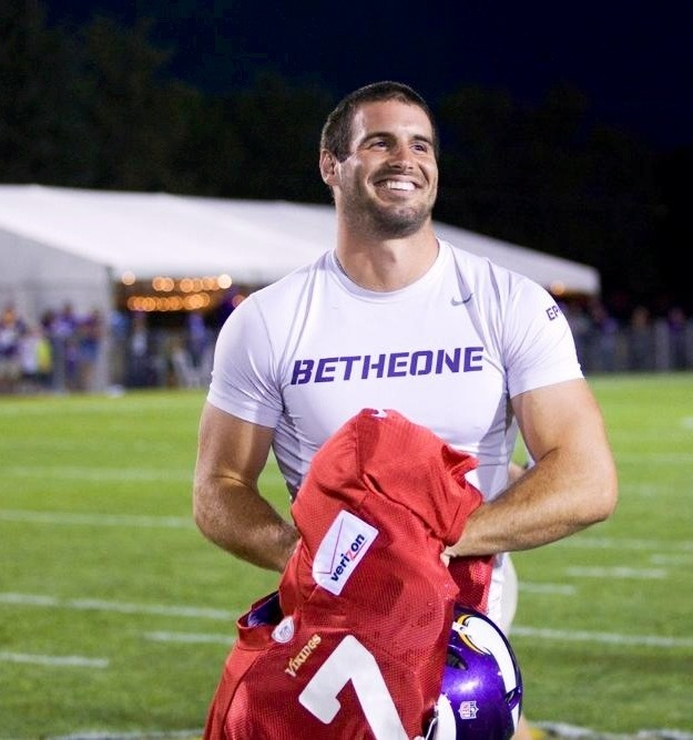 cutest-beefy-athletes-strong-young-men-smiling