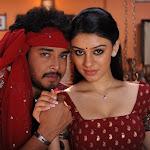 Kodipunju Telugu Movie Latest Stills