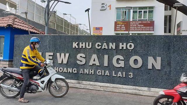 Những thông tin về cái chết của tiến sĩ, luật sư Bùi Quang Tín đang được cơ quan công an tiếp nhận để phục vụ điều tra.