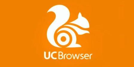 Aplikasi Browser tercepat UC Browser di PC dan Smartphone