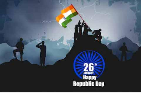 रोंगटे खड़ी कर देने वाला देश भक्ति भाषण,desh bhakti thought