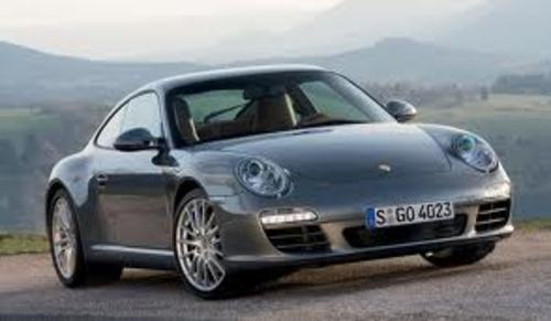 Porsche 997 Factory Shop Service Repair Manual porsche service manuals download 2010 Carrera at panicattacktreatment.co