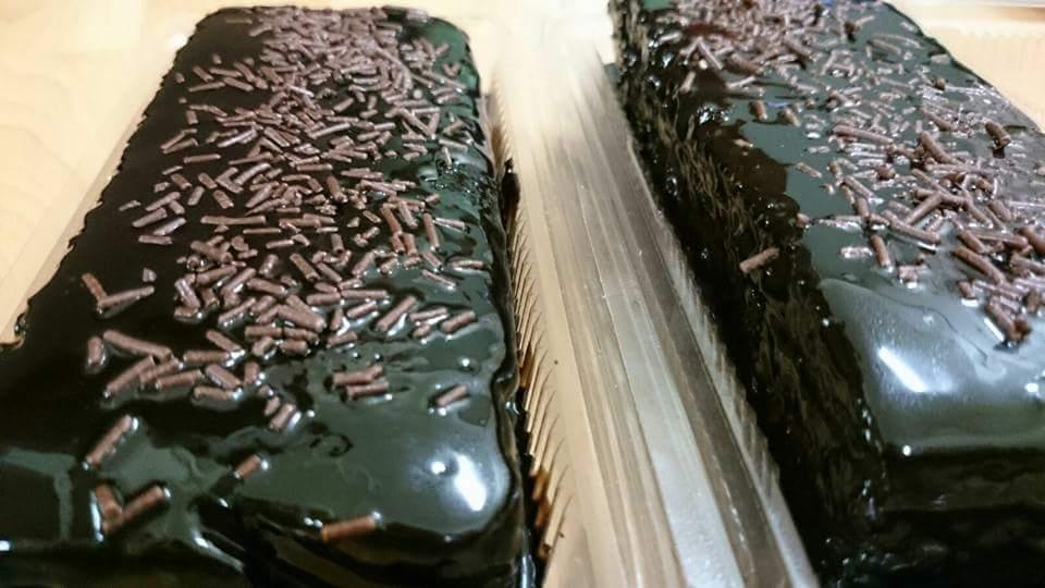 ckocolate-moist