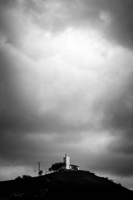 Edges (en los límites), foto de Carlos Larios
