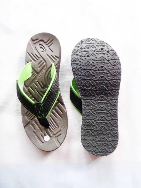 Sandal Gunung SPC - Grosir & Pabrik Sandal Gunung Lengkap