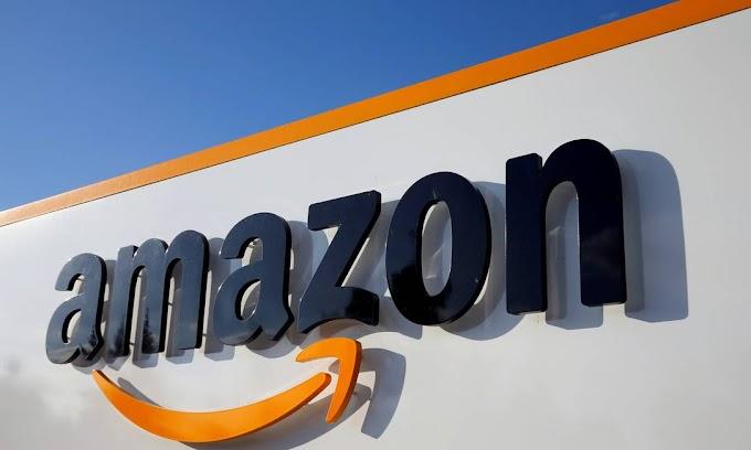 Fonte revela que Amazon passará a aceitar Bitcoin, Ethereum e Cardano como pagamento até o fim do ano
