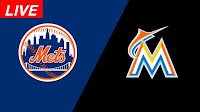 Mets-de-Nueva-York-vs-Marlins-de-Miami