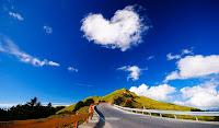 HD Bulut Resimleri