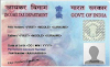 New Pan Card Online Form, Correction, Link to Aadhar 2020