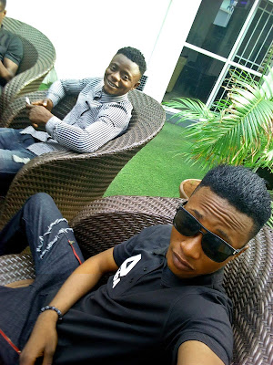 Na Cheap Things Dem Dey Rush - You can't rush Diamond, Mansion, Benz | Whiz Ola Speaks Out