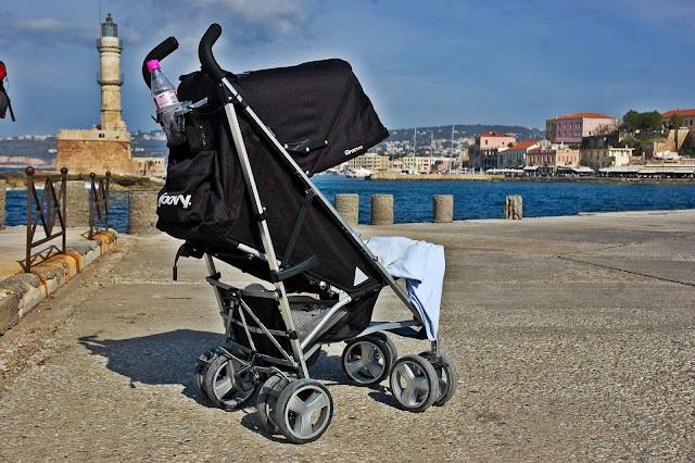 czarna parasolka dla dziecka opinie wady i zalety
