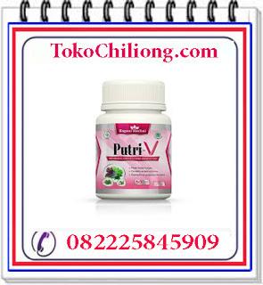 http://www.tokochiliong.com/2020/05/obat-putri-v-obat-penyubur-kandungan.html