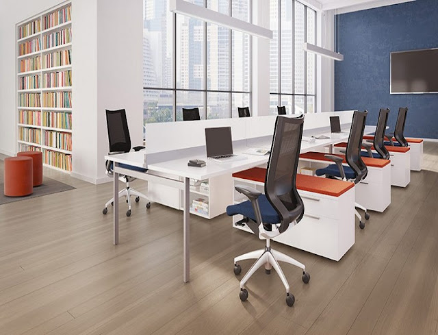 best buy modern used office furniture store San Jose for sale discount