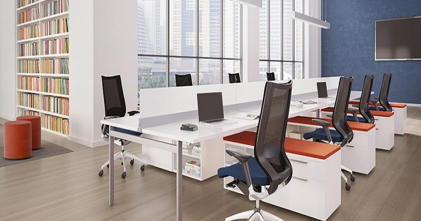 Used Office Furniture Store San Jose Buy Office