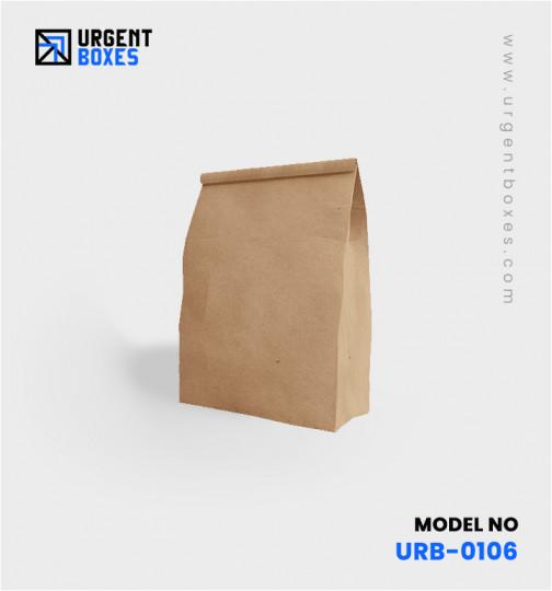 custom-brown-paper-bag-thumb-md.jpg