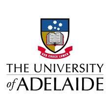 Adelaide Scholarships International (ASI