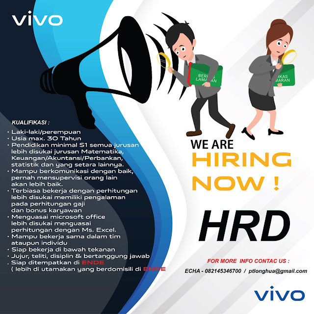 job vacancy,job vs career,job in vacancy,job vacancy near me,job vacancy with application letter,job vacancy undp,application for job vacancy letter,job vacancy new york,job vacancy canada,advertisement for job vacancy sample,job vacancy us,job vacancy usa,job vacancy dubai,job vacancy teacher,application for job vacancy,job vacancy singapore,job vacancy united nations,job vacancy online,job vacancy nurse,job vacancy hotel,job vacancy in singapore,what is job vacancy,job vacancy 2020,job vacancy accounting,job vacancy for accountant,job vacancy advertisement,job vacancy google,job vacancy part time,employe,employed,employee,employer identification number,indeed employer,employment agency,employ florida,employer,employee of the month,at will employment,employment verification letter,employment at will,1099 employees,employe self service,employment application,employees benefits,employment solutions,employ georgia,employee engagement,employe personal page,employment engagement,employees only,employment letter,employer letter,employe hand book,employment verification,employ definition,employees provident fund,employment contract,lokerkupang,terkreatif