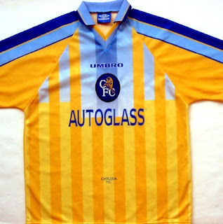 autoglass sponsor